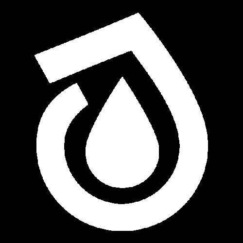 ECOSYSTEMS-logo