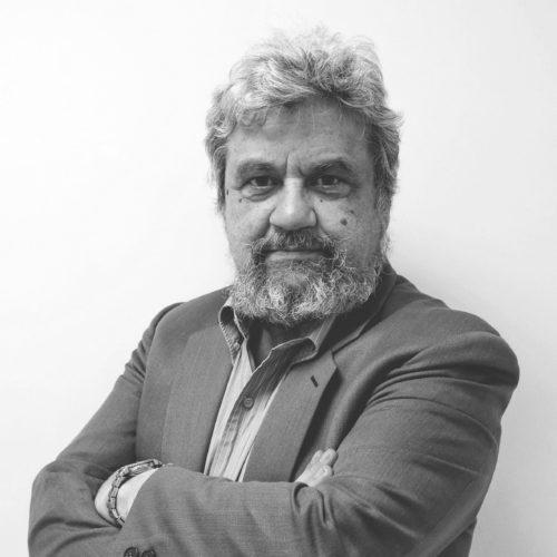 Claudio Transocchi_3