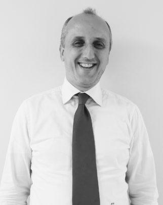 Federico Cafiero