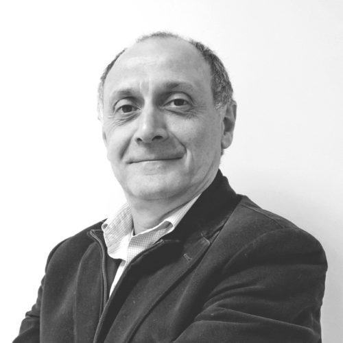 Paolo Torregiani_3